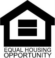 krfair-housing-logo.jpg