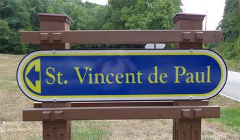 stvincentsign.jpg